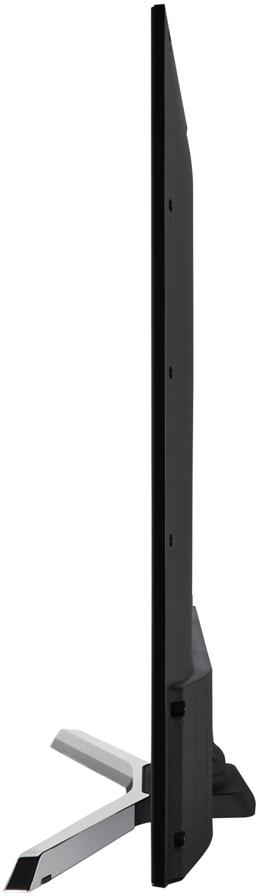 Digihome 55UW181/2