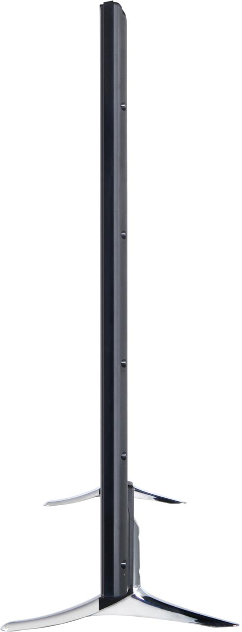 Digihome 65UW172