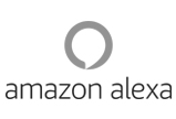 Amazon Alexa Ready
