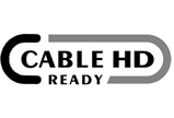 Cable HD